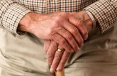 Key questions to ask your elderly parents