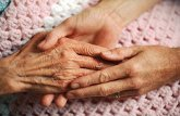 End-of-life care regime to be phased out