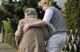 Do you need to pay your carer a pension?